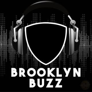 Brooklyn Buzz