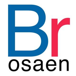 Brosaen Pistons Podcast