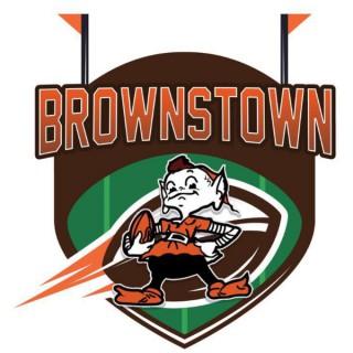 BrownsTownUSA