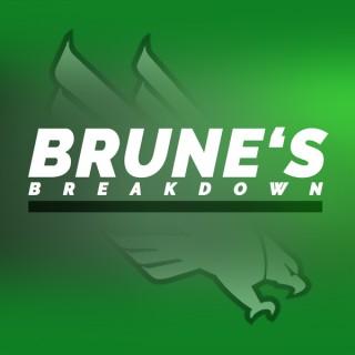 Brunes Breakdown