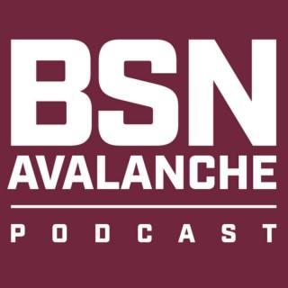 BSN Colorado Avalanche Podcast