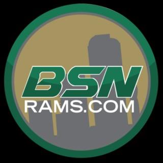 BSN CSU Rams Podcast