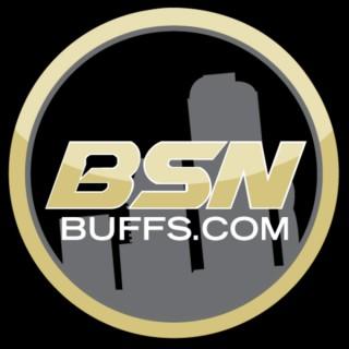 BSN CU Buffs Podcast