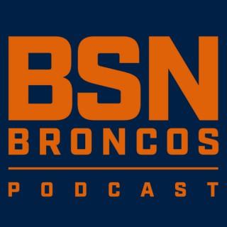 BSN Denver Broncos Podcast