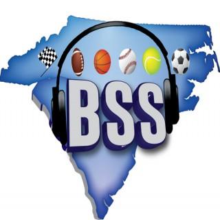 BSS Carolinas