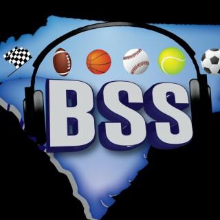 BSS Carolinas Shows