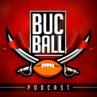 Buc Ball Podcast