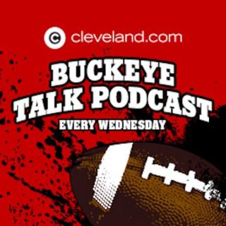 Buckeye Talk: Ohio State podcast by cleveland.com