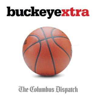 BuckeyeXtra Basketball Podcast