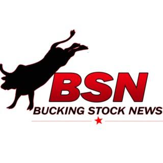 Bucking Stock News