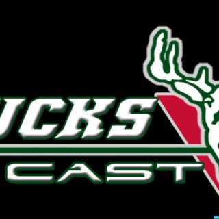 Buckscast/Brewers Fever