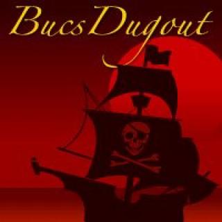 Bucs Dugout Podcast