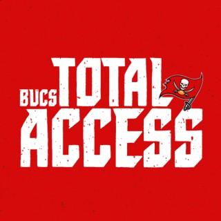 Bucs Total Access