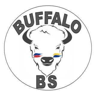Buffalo BS