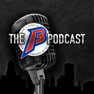 Buffalo Fanatics Podcast