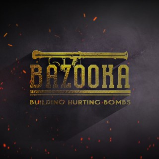 Building Hurting Bombs Podcast