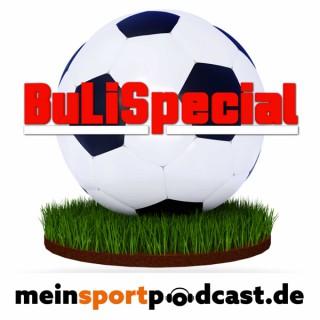 BuLiSpecial – meinsportpodcast.de
