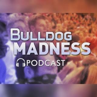 Bulldog Madness Podcast