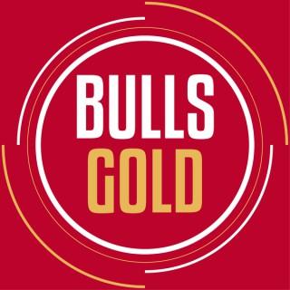 Bulls Gold: Chicago Bulls Podcast