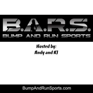 Bump and Run Sports