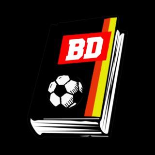 Bundesliga Diaries