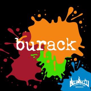 Burack Podcast