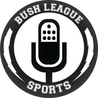 BushLeagueSports