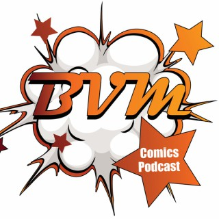 BVM Podcast