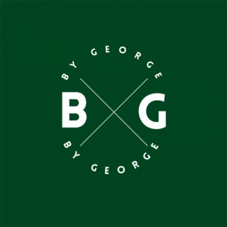 By George Podcast – By George