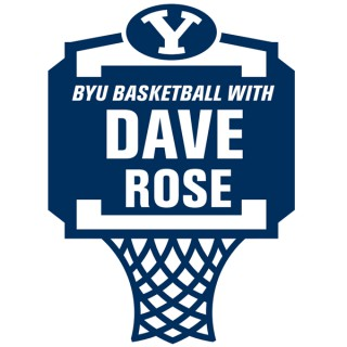 BYU Basketball with Dave Rose