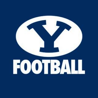BYU Football