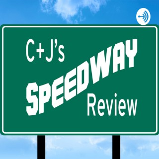 C + J's Speedway Review