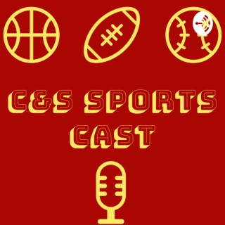 C&S-Sports Cast