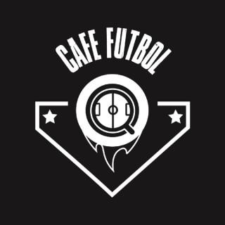 Café Fútbol CR