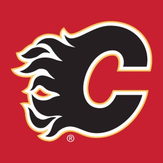 Calgary Flames Offical Podcast