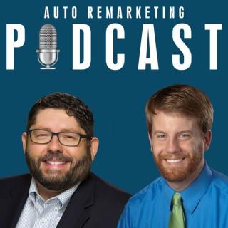 Auto Remarketing Podcast