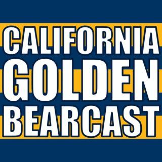 California Golden Blogs: The Bearcast