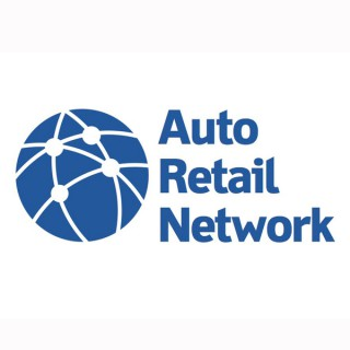 Auto Retail Live