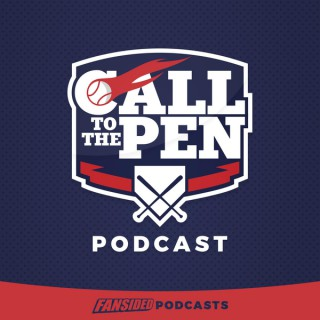 Call to the Pen Podcast on MLB