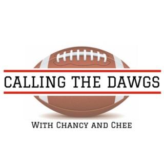 Calling the Dawgs