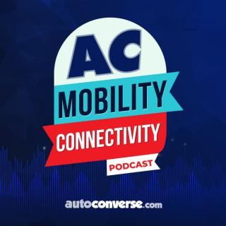 AutoConverse :: Mobility & Connectivity