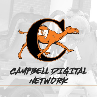 Camel Call - Sports Podcast