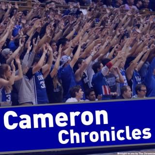 Cameron Chronicles