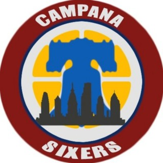 Campana Sixers
