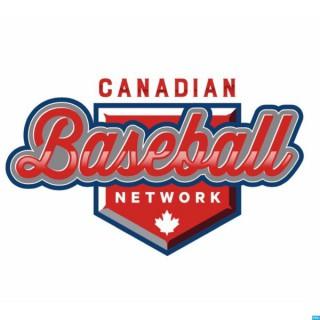 Canadian Baseball Network's Podcast