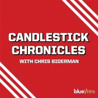 Candlestick Chronicles: A 49ers Pod