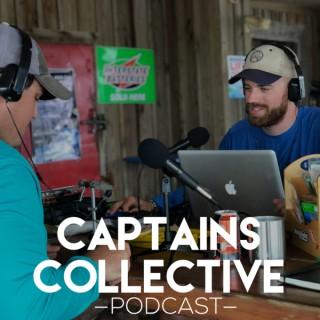 Captains Collective