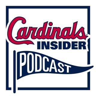 Cardinals Insider