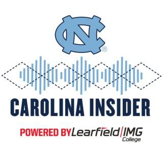 Carolina Insider