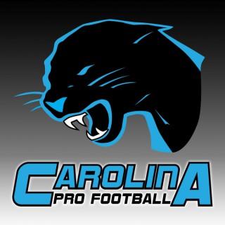 Carolina Pro Football - Carolina Panthers News